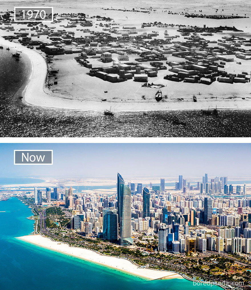 how-famous-city-changed-timelapse-evolution-before-after-vinegret (17)