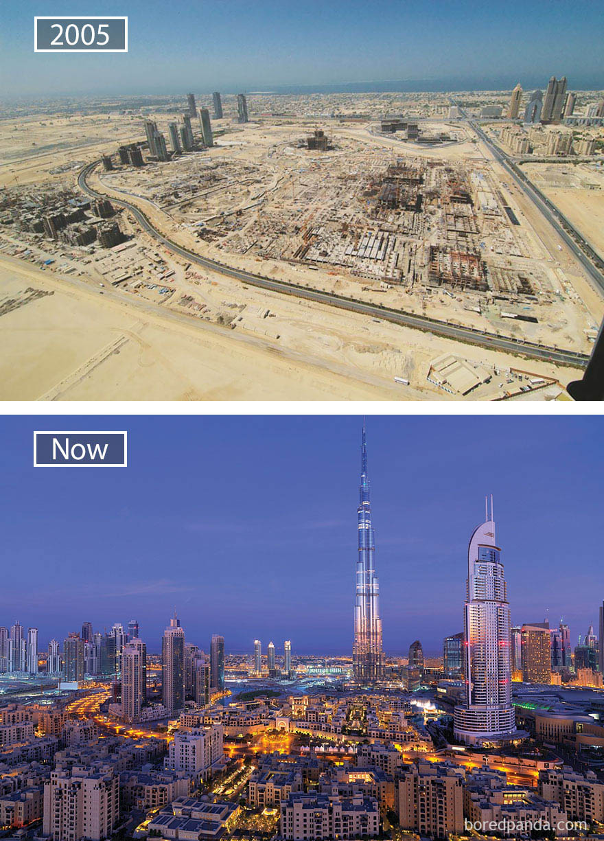 how-famous-city-changed-timelapse-evolution-before-after-vinegret (18)