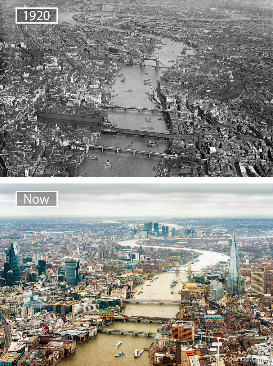 how-famous-city-changed-timelapse-evolution-before-after-vinegret (19)