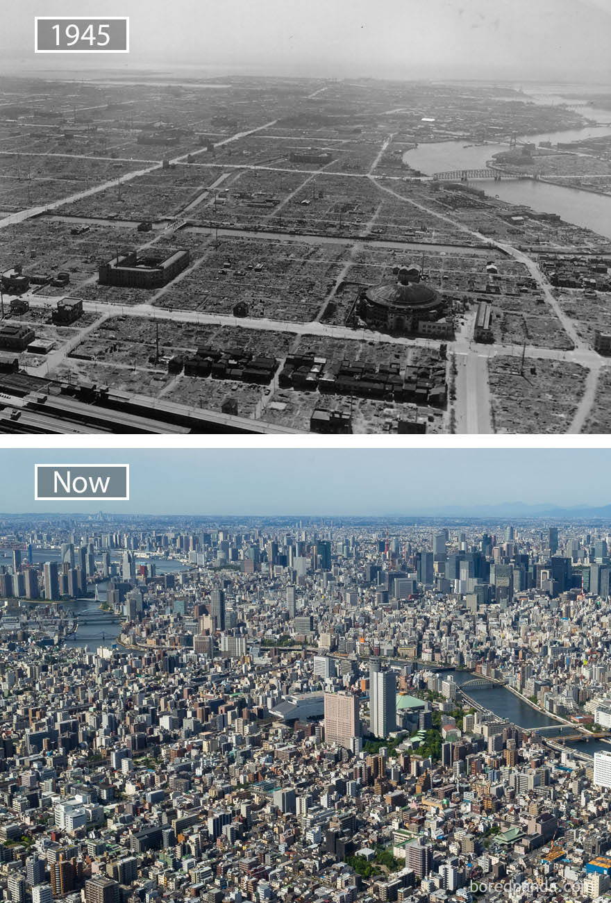 how-famous-city-changed-timelapse-evolution-before-after-vinegret (2)
