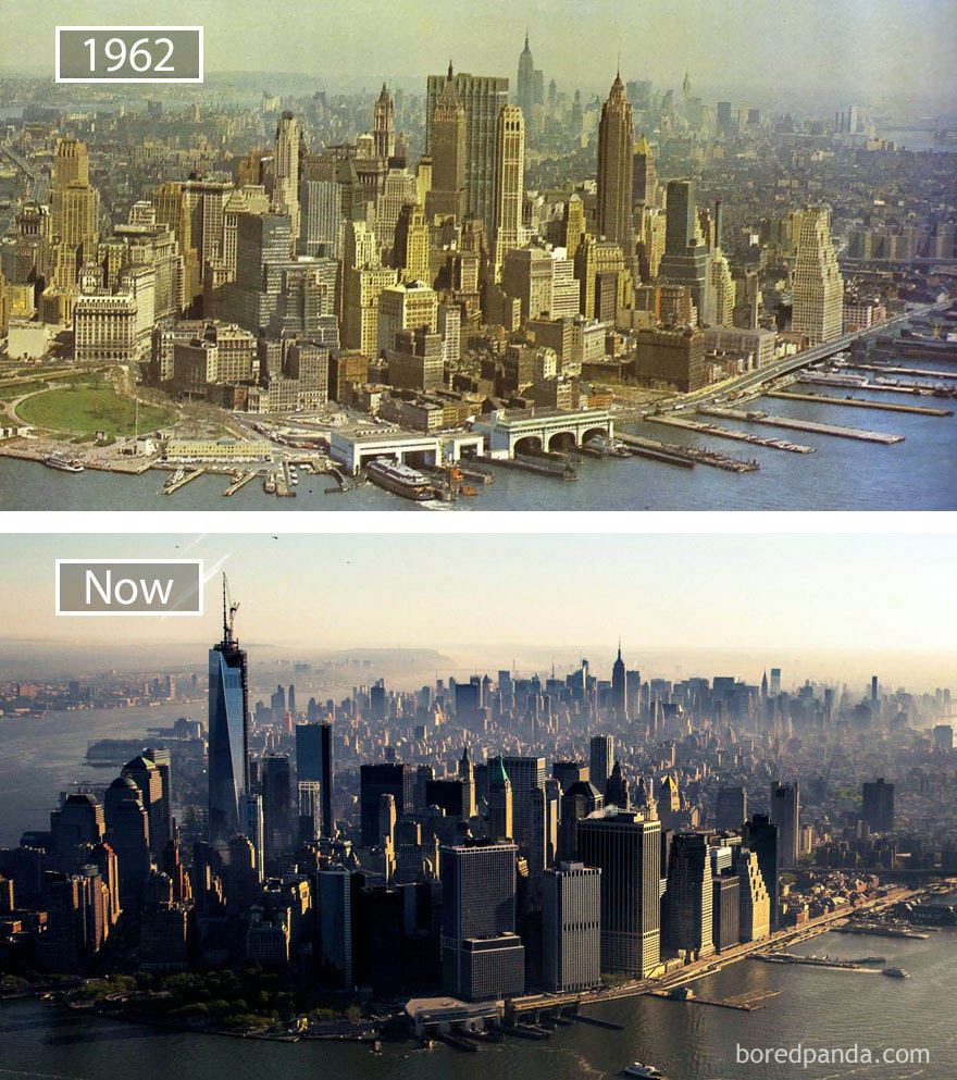 how-famous-city-changed-timelapse-evolution-before-after-vinegret (20)
