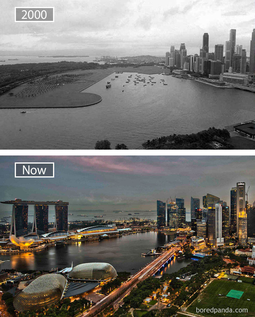 how-famous-city-changed-timelapse-evolution-before-after-vinegret (21)