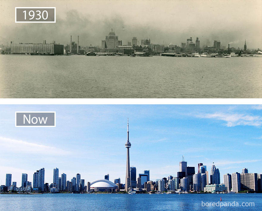 how-famous-city-changed-timelapse-evolution-before-after-vinegret (22)