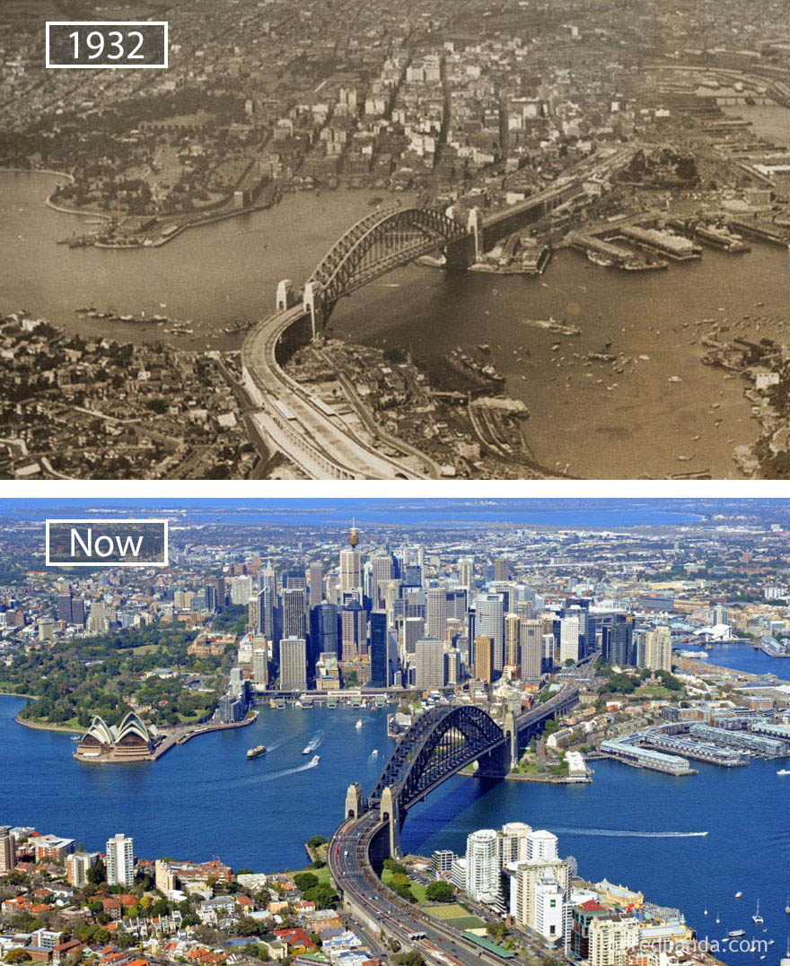 how-famous-city-changed-timelapse-evolution-before-after-vinegret (23)