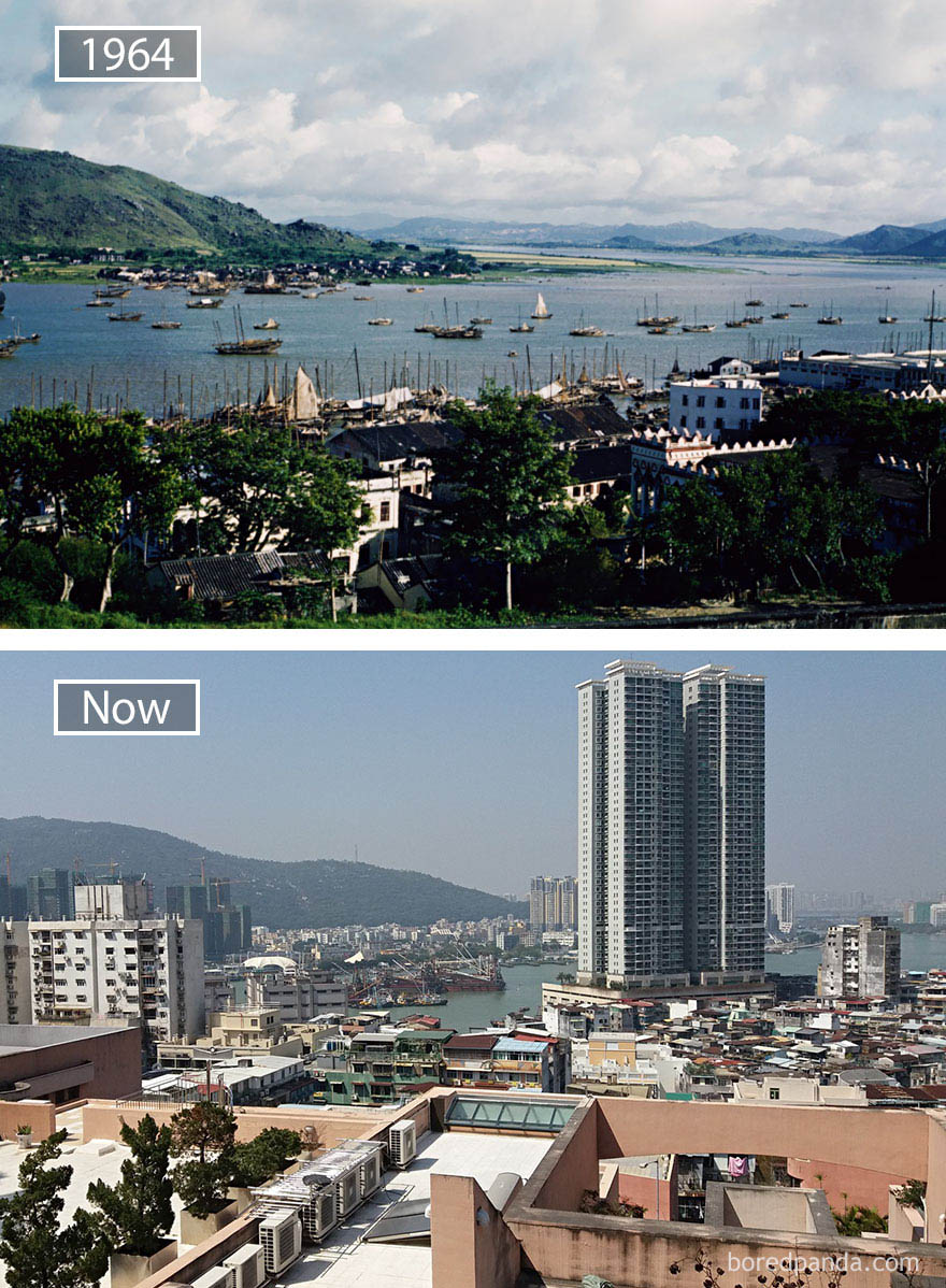 how-famous-city-changed-timelapse-evolution-before-after-vinegret (24)