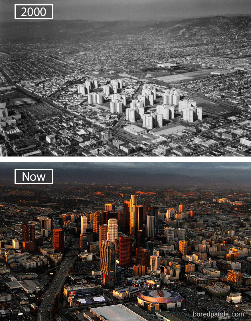 how-famous-city-changed-timelapse-evolution-before-after-vinegret (25)
