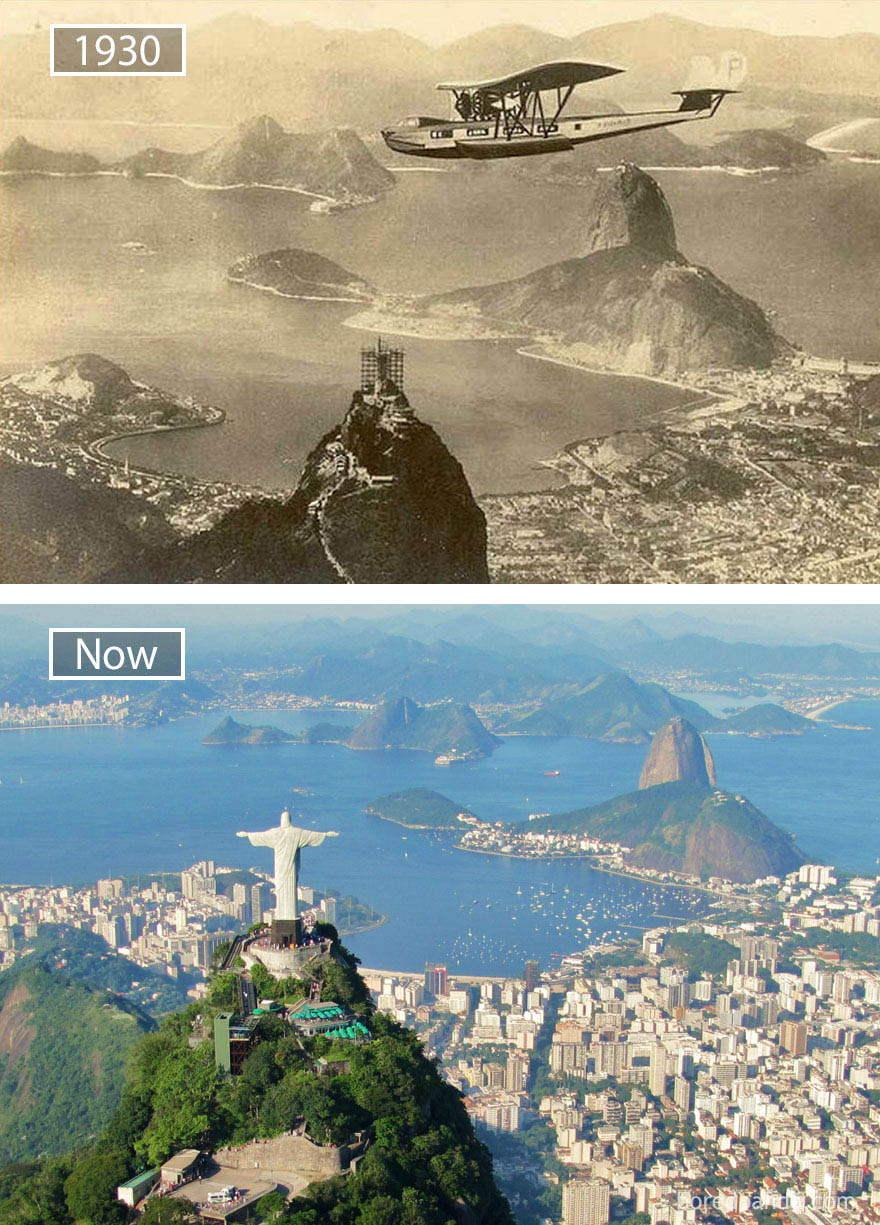 how-famous-city-changed-timelapse-evolution-before-after-vinegret (26)