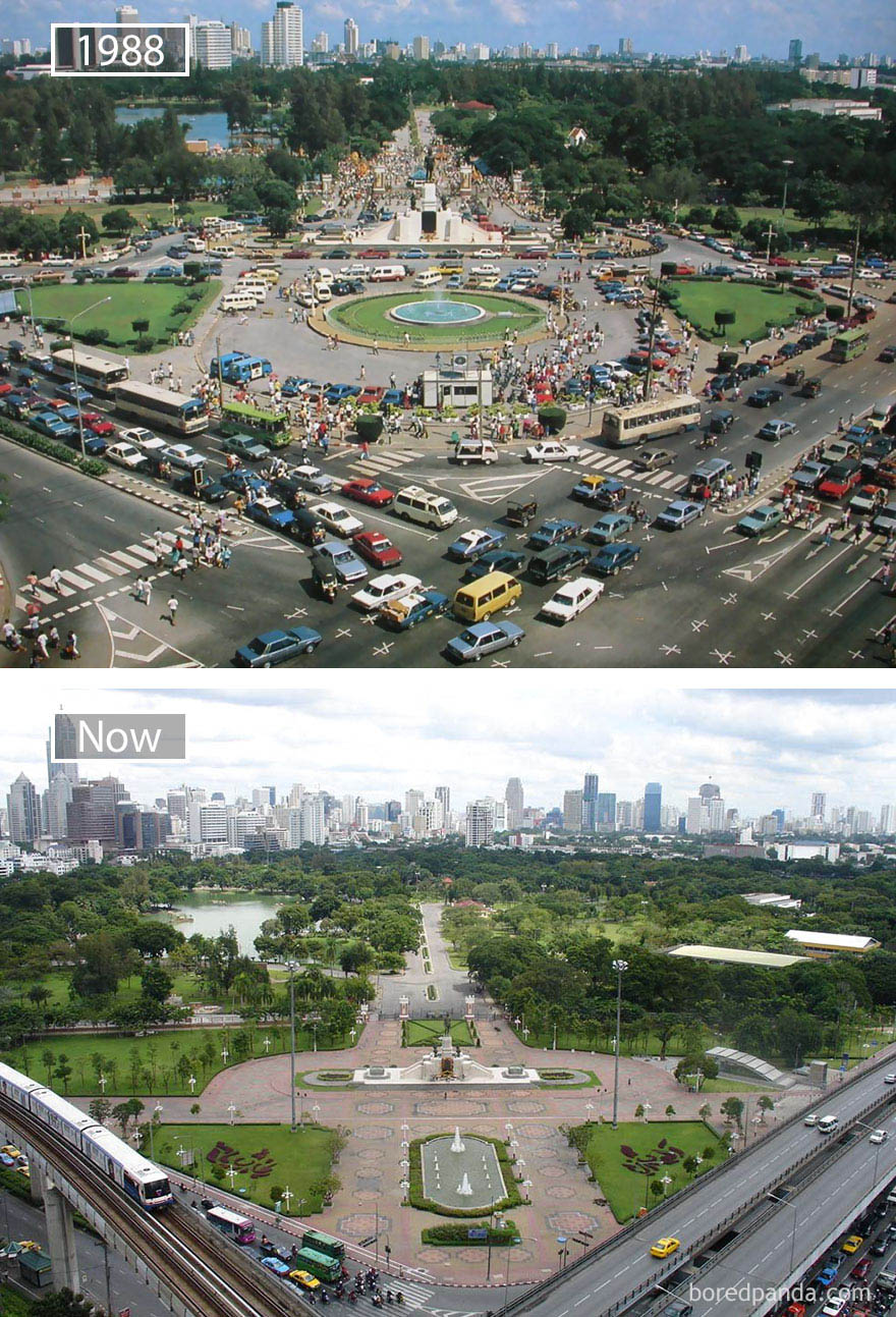 how-famous-city-changed-timelapse-evolution-before-after-vinegret (4)
