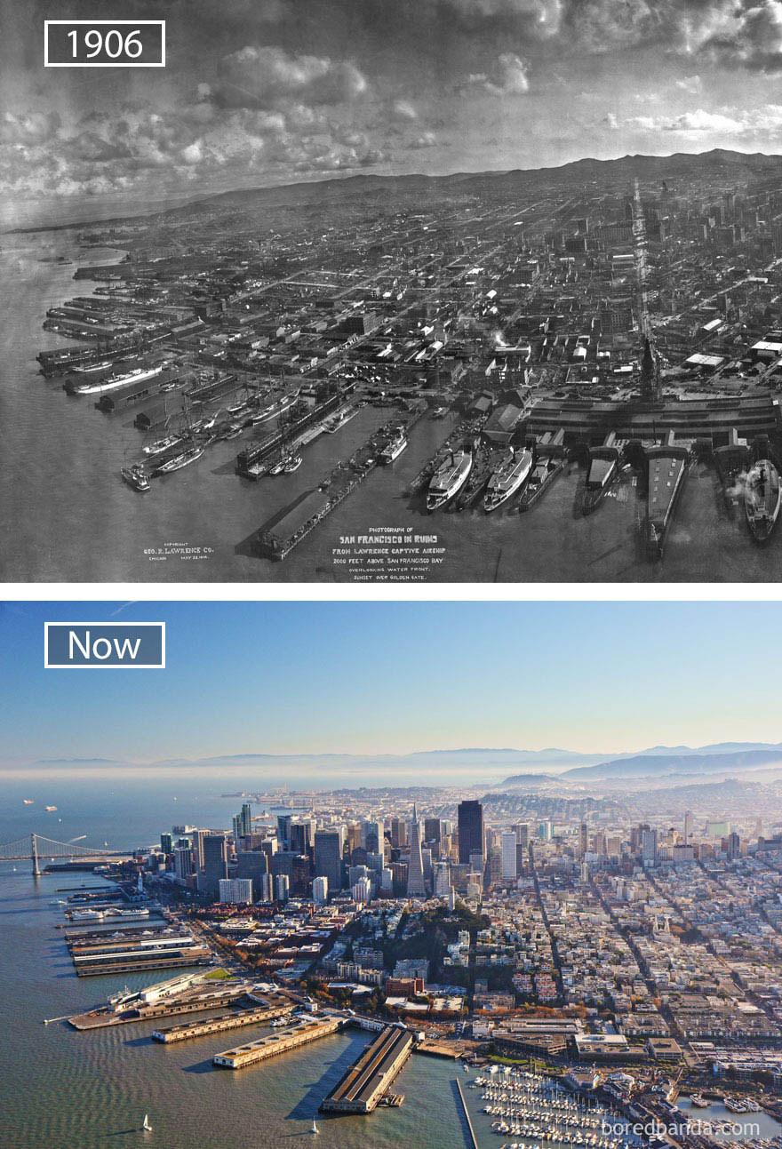 how-famous-city-changed-timelapse-evolution-before-after-vinegret (5)