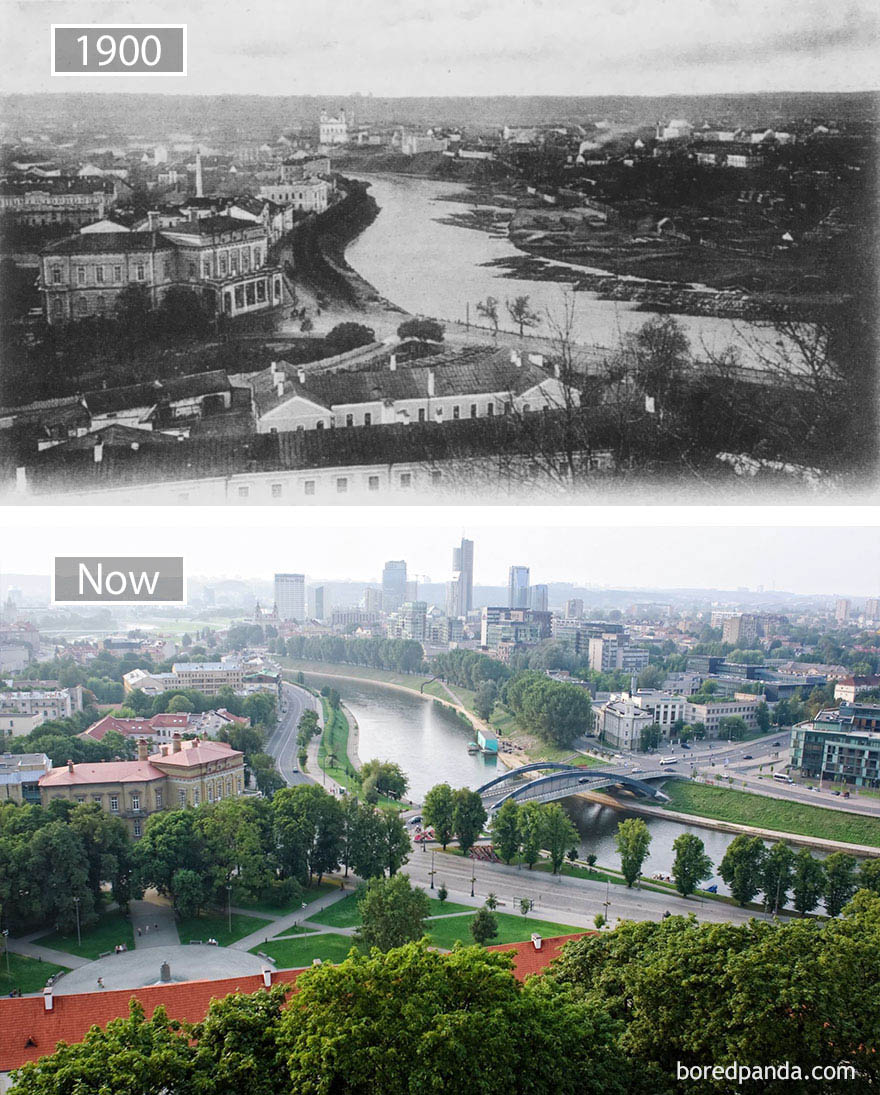 how-famous-city-changed-timelapse-evolution-before-after-vinegret (7)