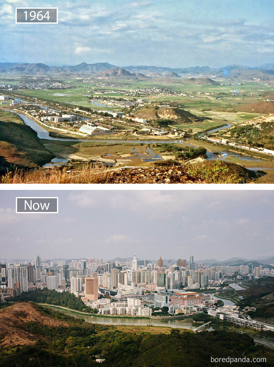 how-famous-city-changed-timelapse-evolution-before-after-vinegret (8)