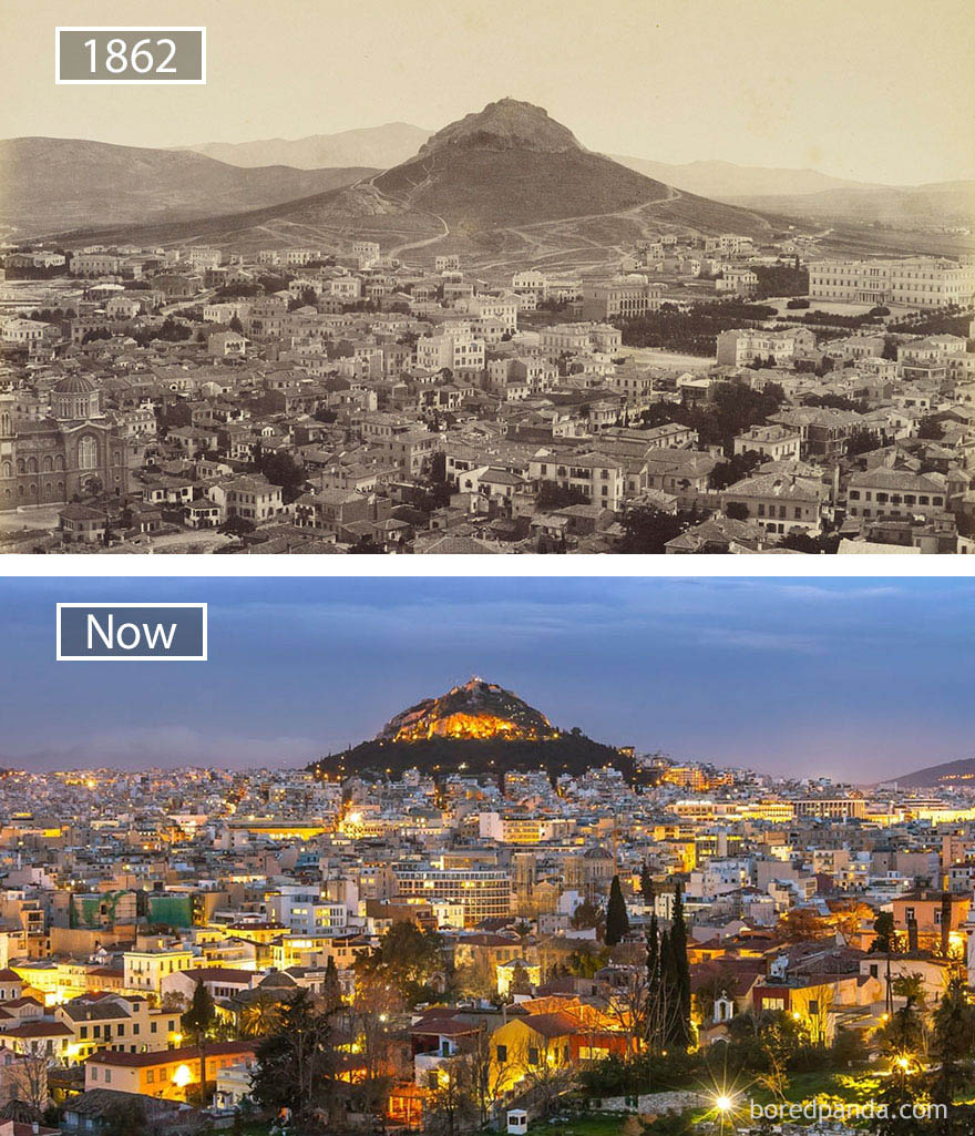 how-famous-city-changed-timelapse-evolution-before-after-vinegret (9)