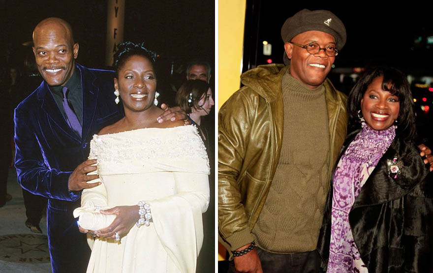 long-term-celebrity-couples-then-and-now-longest-relationship-vinegret (10)