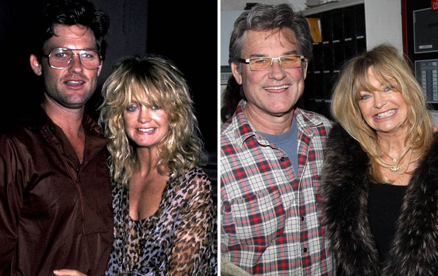 long-term-celebrity-couples-then-and-now-longest-relationship-vinegret (11)