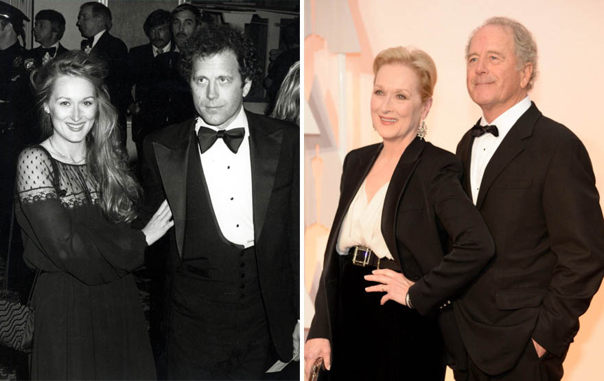 long-term-celebrity-couples-then-and-now-longest-relationship-vinegret (12)