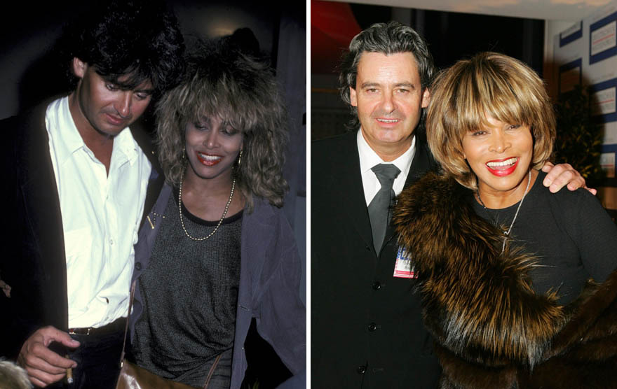 long-term-celebrity-couples-then-and-now-longest-relationship-vinegret (13)