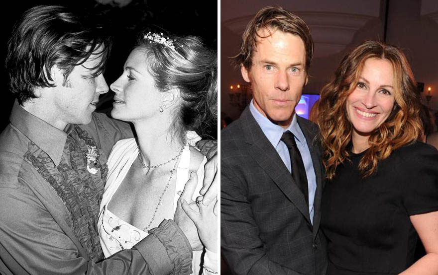 long-term-celebrity-couples-then-and-now-longest-relationship-vinegret (16)