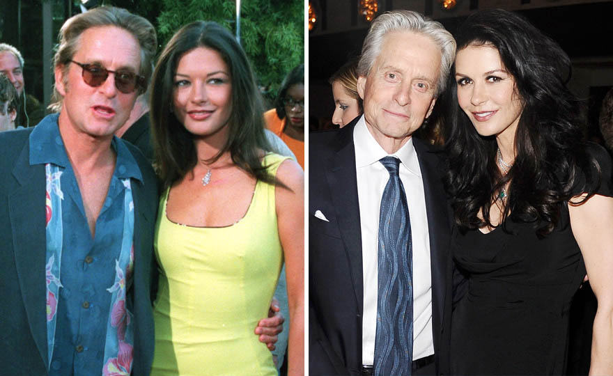 long-term-celebrity-couples-then-and-now-longest-relationship-vinegret (17)