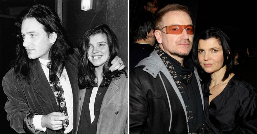 long-term-celebrity-couples-then-and-now-longest-relationship-vinegret (18)