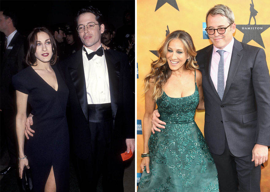 long-term-celebrity-couples-then-and-now-longest-relationship-vinegret (19)