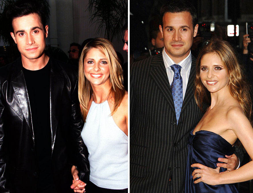 long-term-celebrity-couples-then-and-now-longest-relationship-vinegret (2)