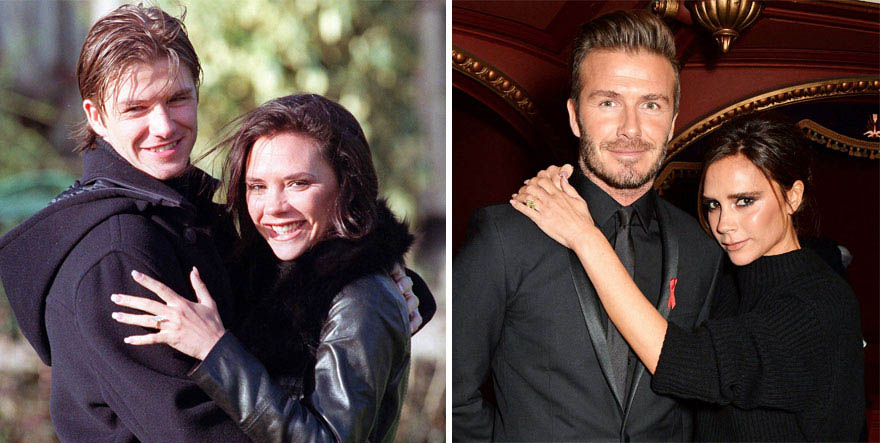 long-term-celebrity-couples-then-and-now-longest-relationship-vinegret (21)