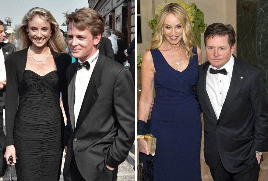 long-term-celebrity-couples-then-and-now-longest-relationship-vinegret (25)