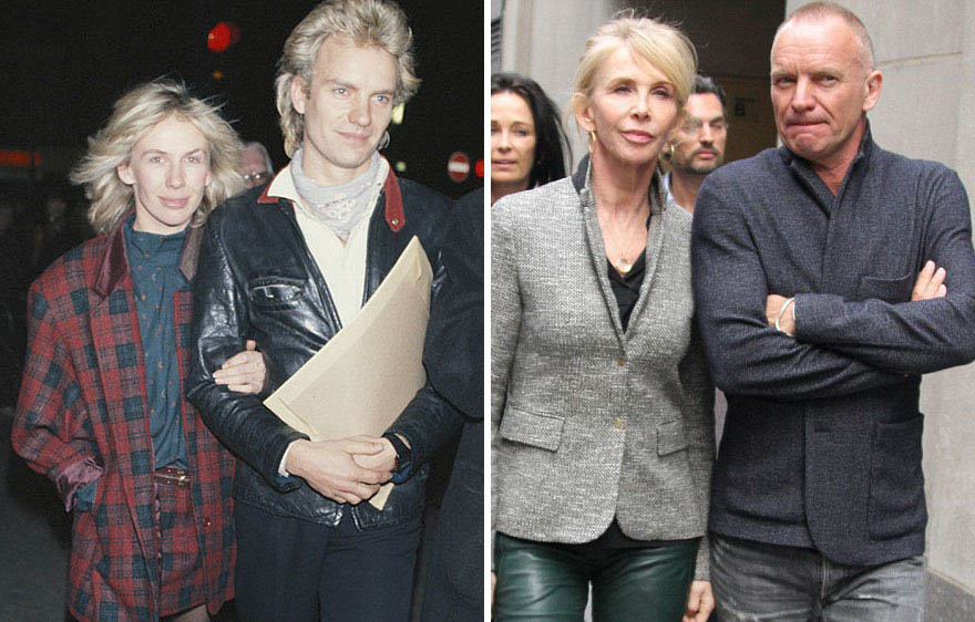 long-term-celebrity-couples-then-and-now-longest-relationship-vinegret (29)