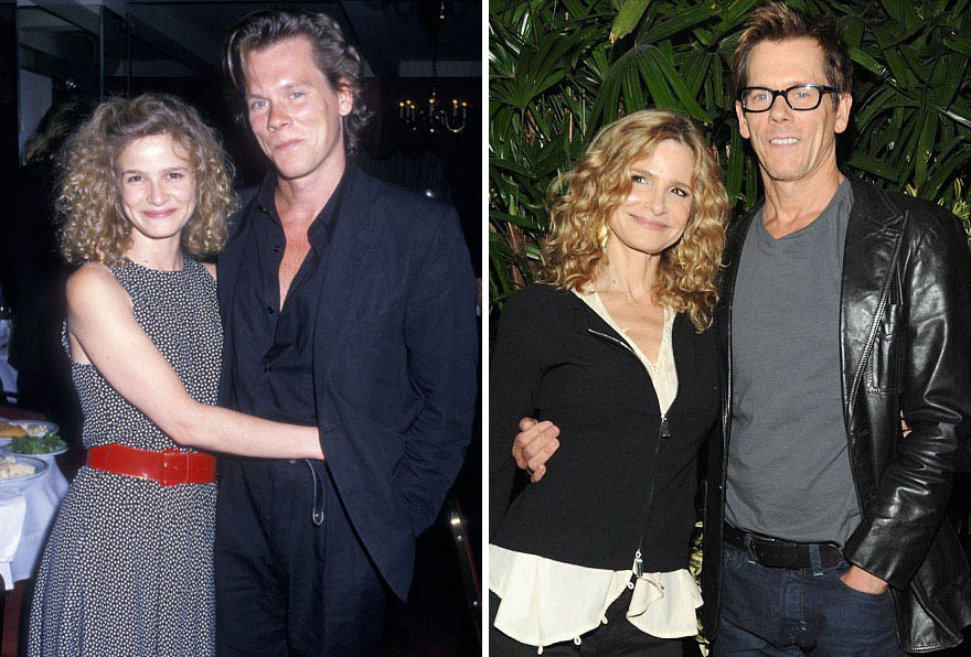 long-term-celebrity-couples-then-and-now-longest-relationship-vinegret (30)