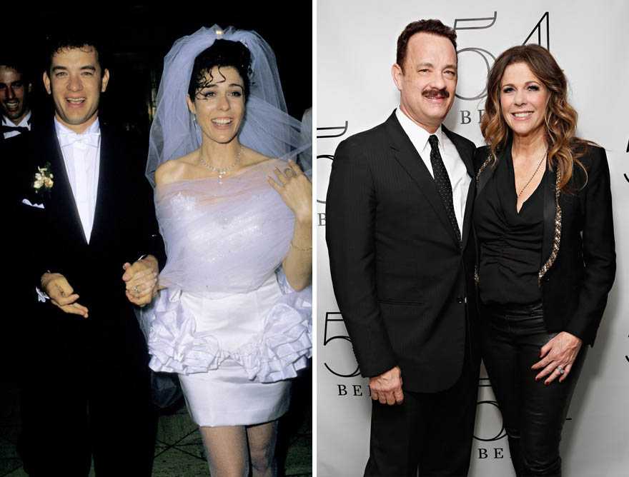 long-term-celebrity-couples-then-and-now-longest-relationship-vinegret (5)