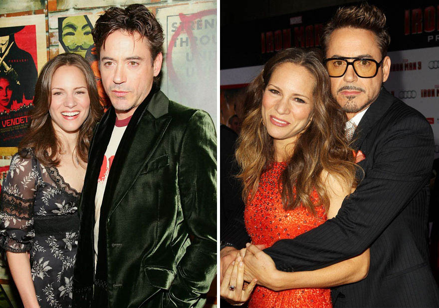 long-term-celebrity-couples-then-and-now-longest-relationship-vinegret (6)