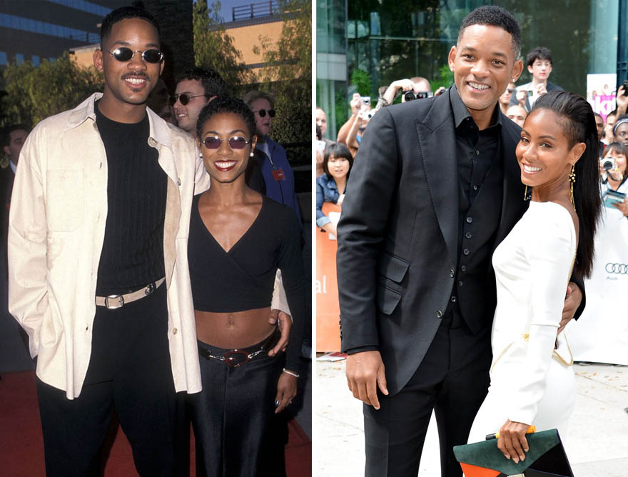 long-term-celebrity-couples-then-and-now-longest-relationship-vinegret (8)