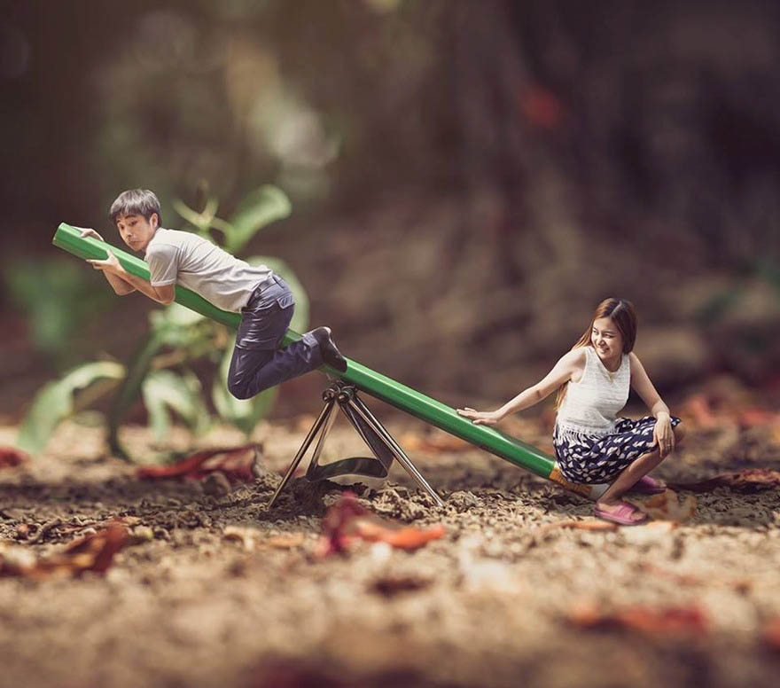 miniature-wedding-photography-ekkachai-saelow-vinegret (1)