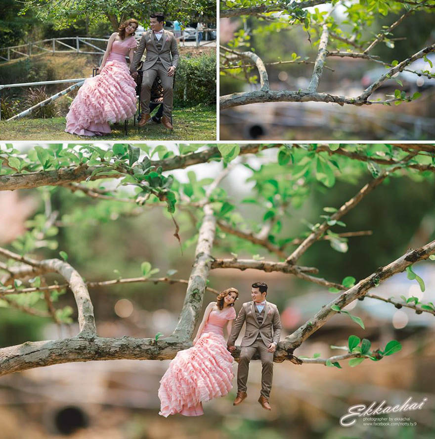 miniature-wedding-photography-ekkachai-saelow-vinegret (13)