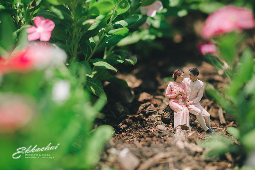 miniature-wedding-photography-ekkachai-saelow-vinegret (14)