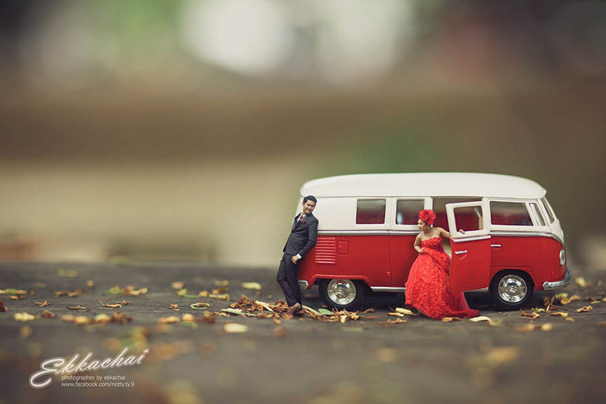 miniature-wedding-photography-ekkachai-saelow-vinegret (17)