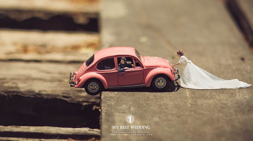 miniature-wedding-photography-ekkachai-saelow-vinegret (3)