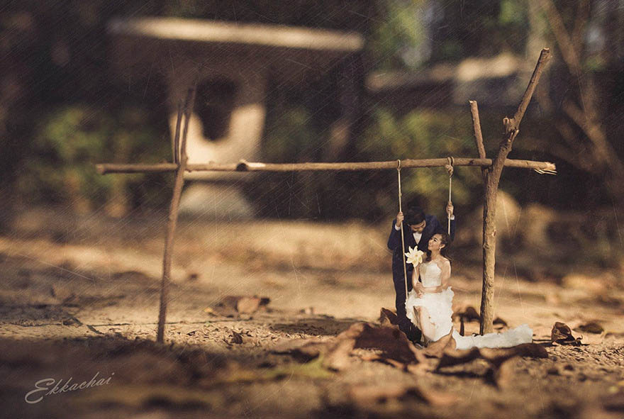 miniature-wedding-photography-ekkachai-saelow-vinegret (5)