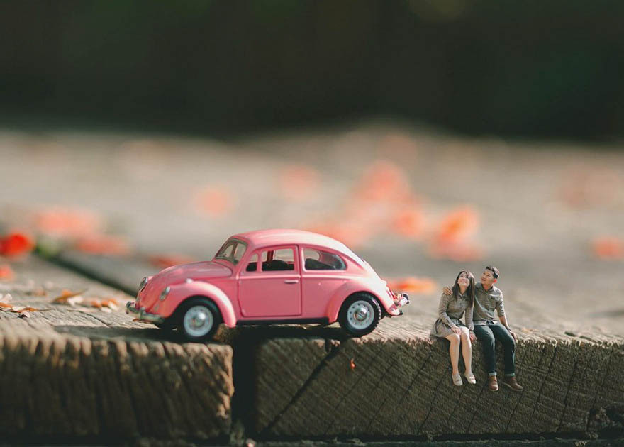 miniature-wedding-photography-ekkachai-saelow-vinegret (8)