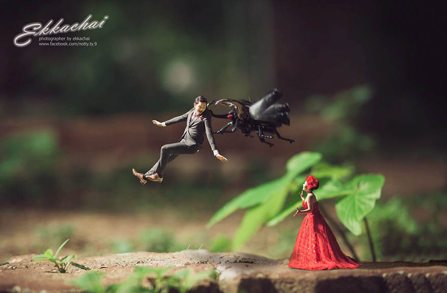 miniature-wedding-photography-ekkachai-saelow-vinegret (9)