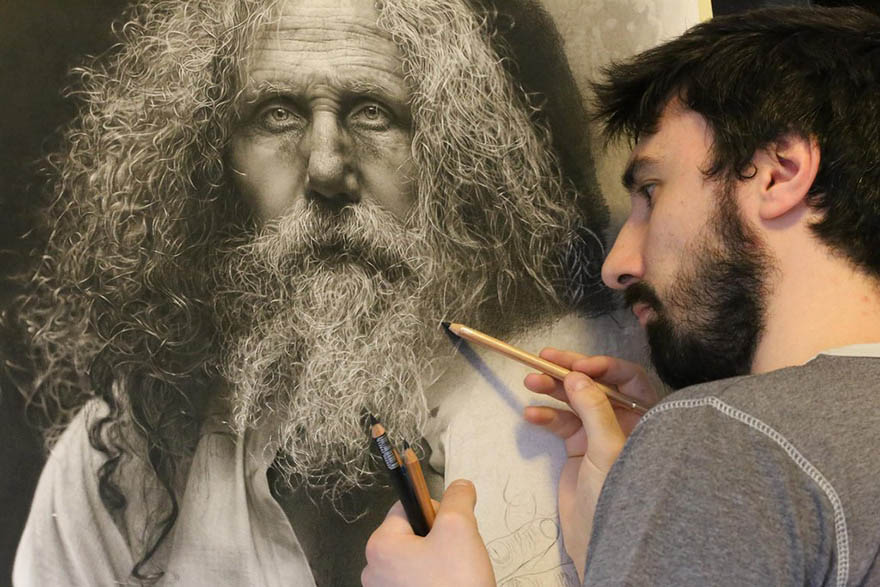 photorealistic-pencil-drawings-renaissance-hyperrealism-emanuele-dascanio-vinegret (1)