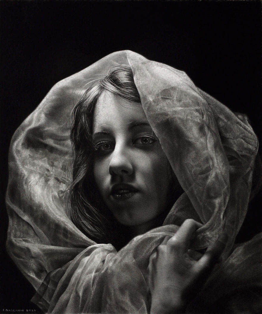 photorealistic-pencil-drawings-renaissance-hyperrealism-emanuele-dascanio-vinegret (11)