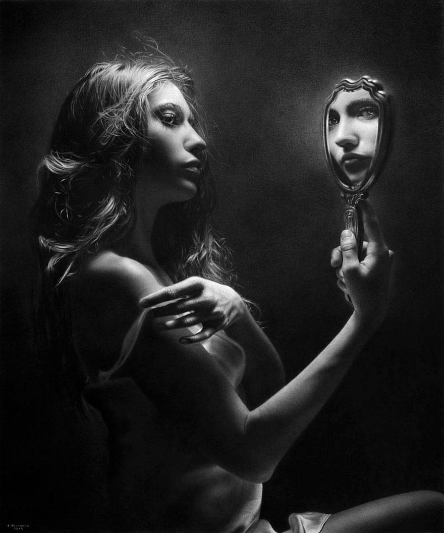 photorealistic-pencil-drawings-renaissance-hyperrealism-emanuele-dascanio-vinegret (8)