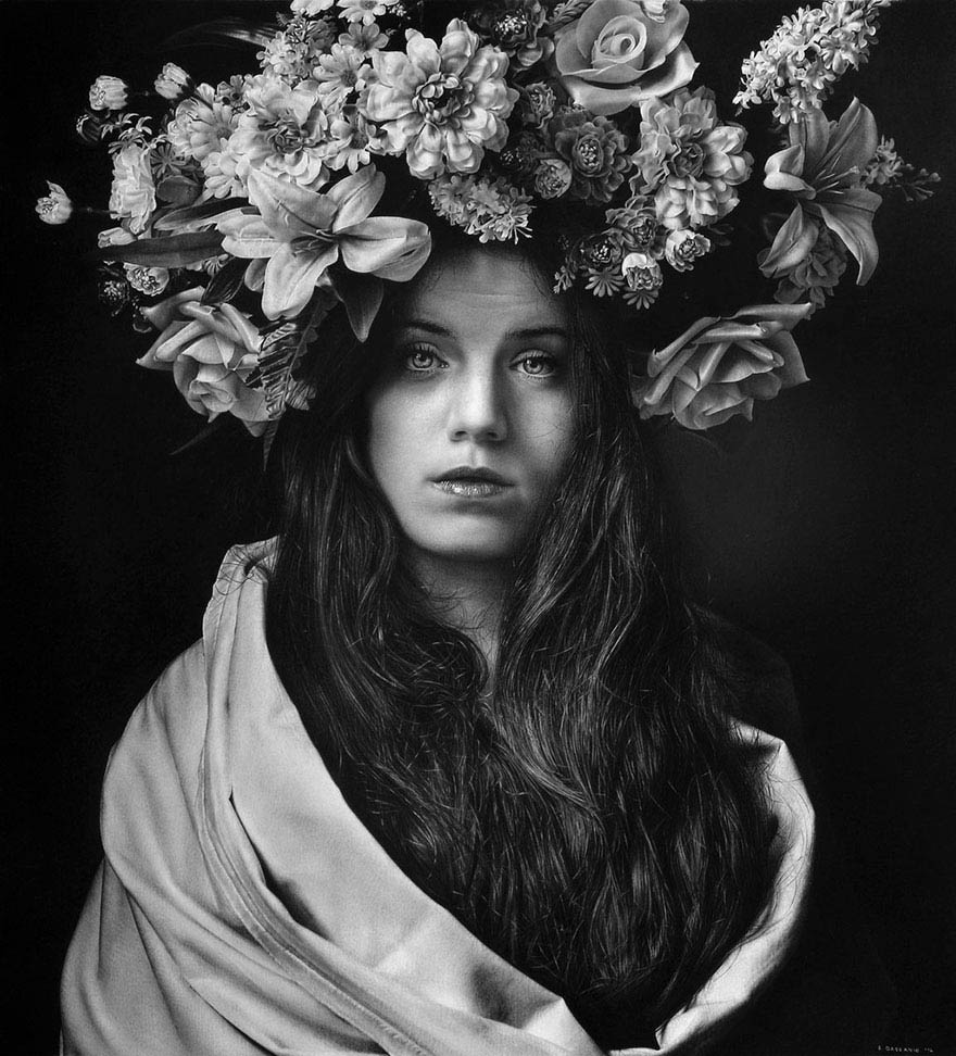 photorealistic-pencil-drawings-renaissance-hyperrealism-emanuele-dascanio-vinegret (9)