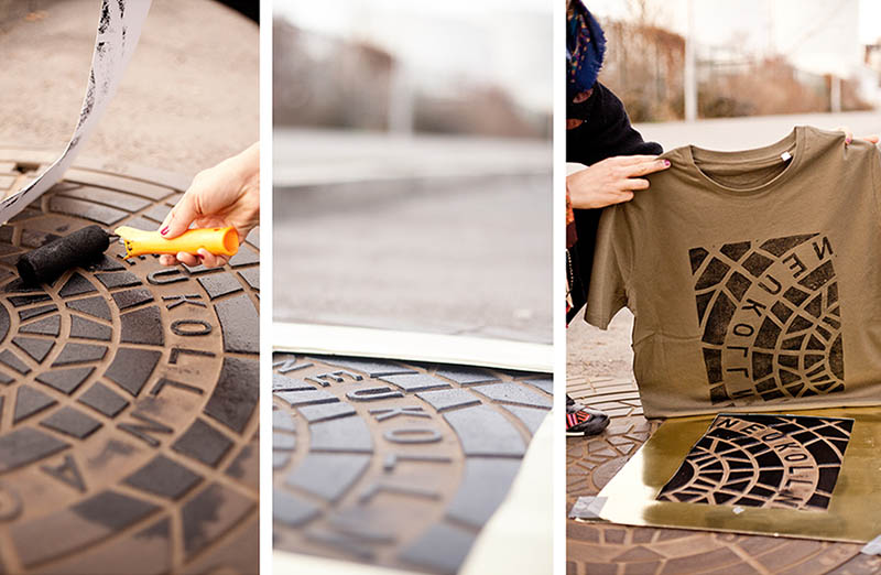 pirate-printers-manhole-covers-raubdruckerin-vinegret (4)