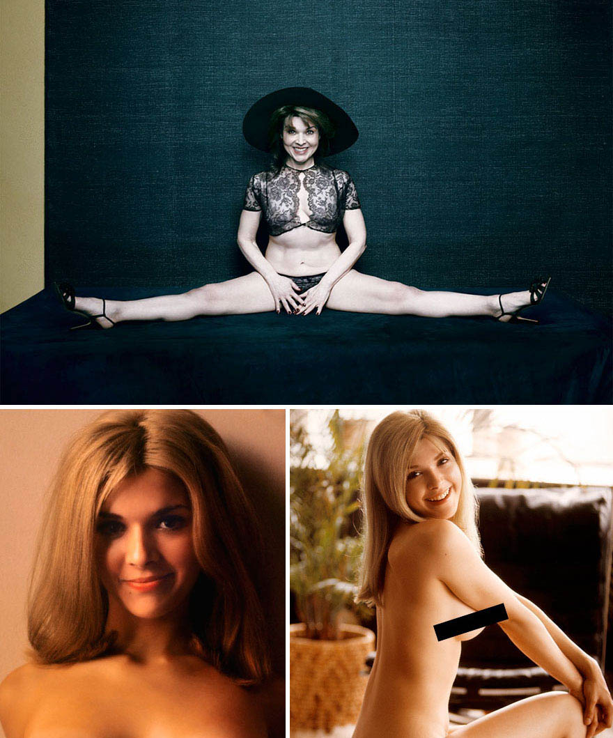 playboy-models-now-and-then-60-years-later-nadav-kander-vinegret (3)