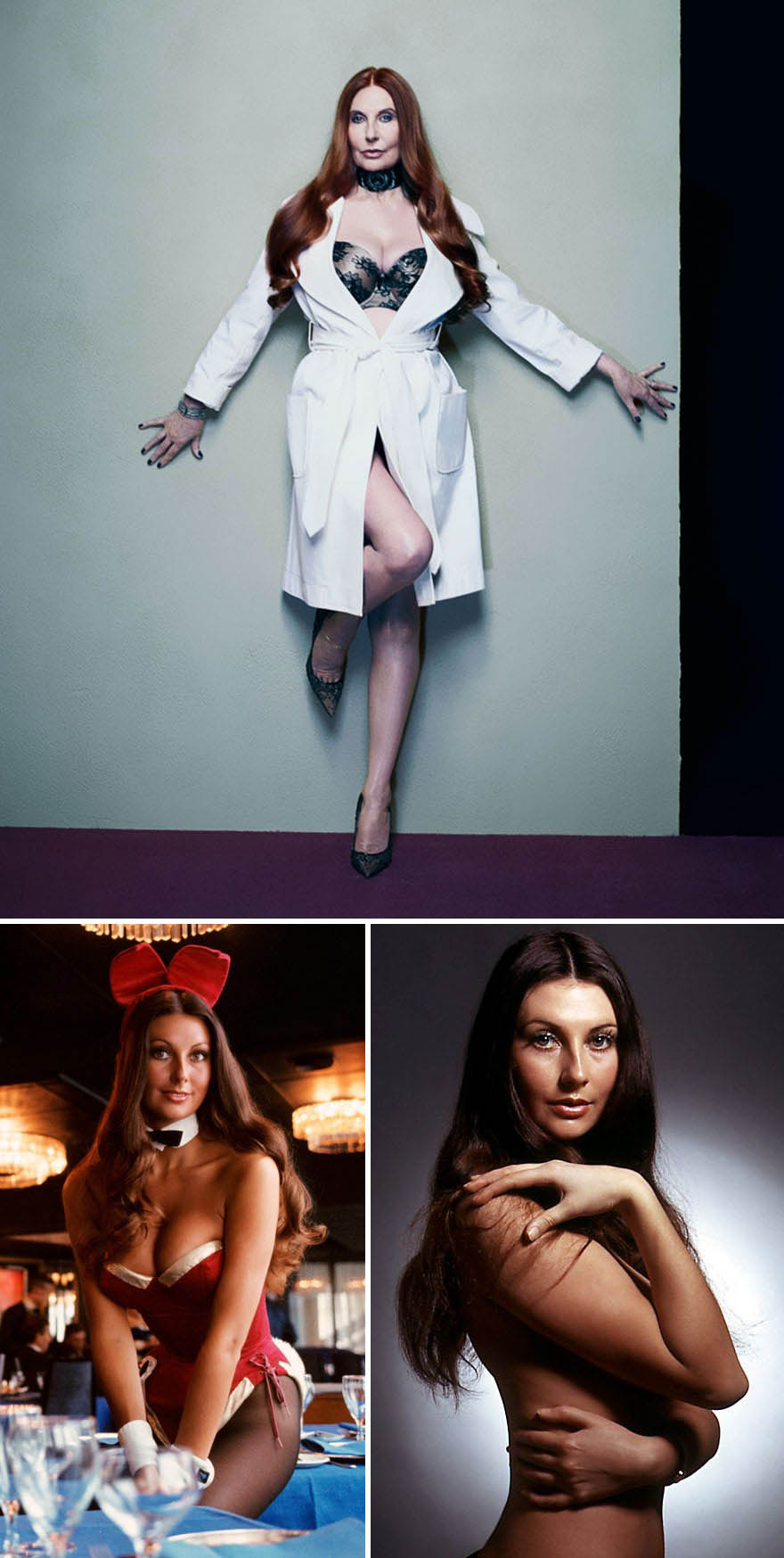 playboy-models-now-and-then-60-years-later-nadav-kander-vinegret (4)