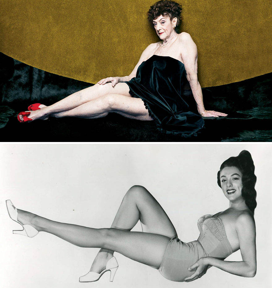 playboy-models-now-and-then-60-years-later-nadav-kander-vinegret (6)