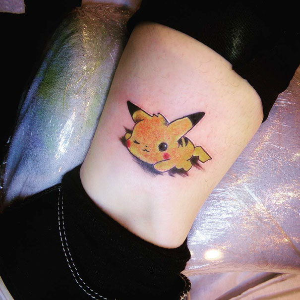 pokemon-tattoo-ideas-vinegret (14)