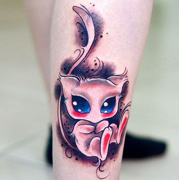 pokemon-tattoo-ideas-vinegret (17)